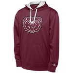 Champion™ Men's Missouri State University Formation Hoodie