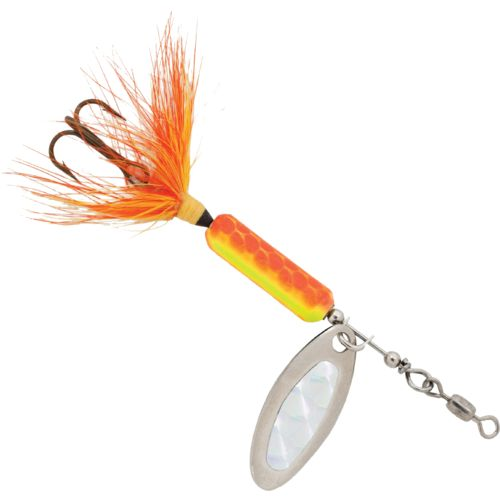 Rapala® Bang Tail 1/2 oz. Spinnerbait