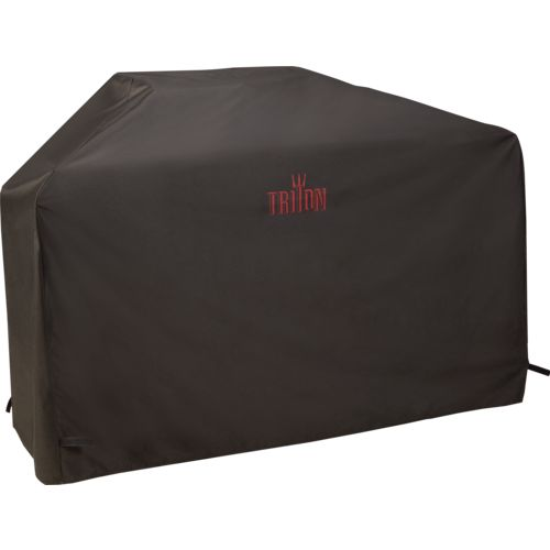 Display product reviews for Outdoor Gourmet Triton Gas and Griddle Ripstop Cover