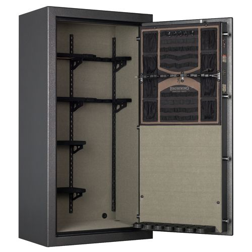 Browning™ Sporter SP20 Standard 23-Gun Safe - view number 2