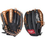 Rawlings Gamer 12.75 in Outfield Baseball Glove - view number 1
