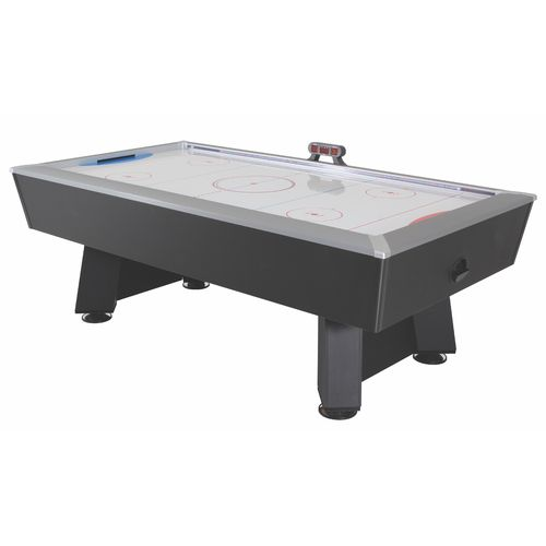 Display product reviews for American Legend Phazer Air Hockey Table