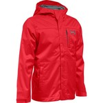 Under Armour Boys' UA Storm Wildwood 3-in-1 Jacket - view number 1