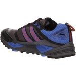 Brooks Men's Cascadia 12 Trail Running Shoes - view number 3