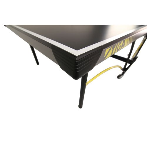 Stiga® Synergy Table Tennis Table - view number 6