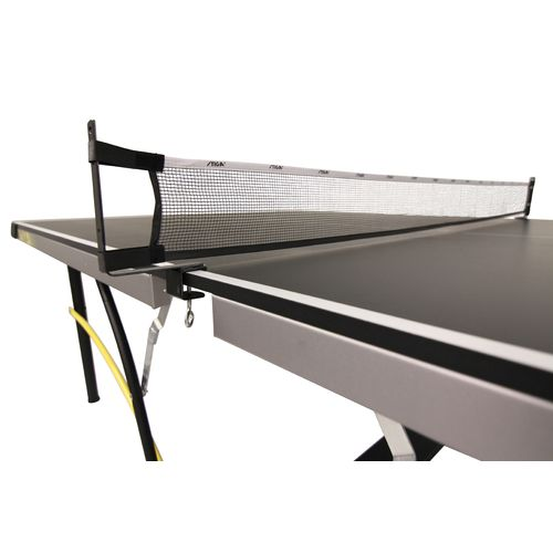 Stiga® Synergy Table Tennis Table - view number 4