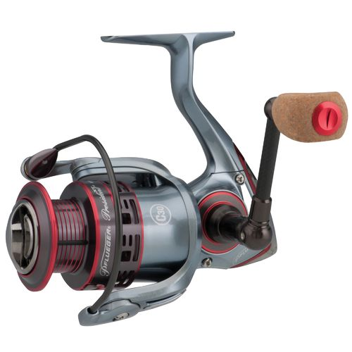 Display product reviews for Pflueger® President® XT Spinning Reel