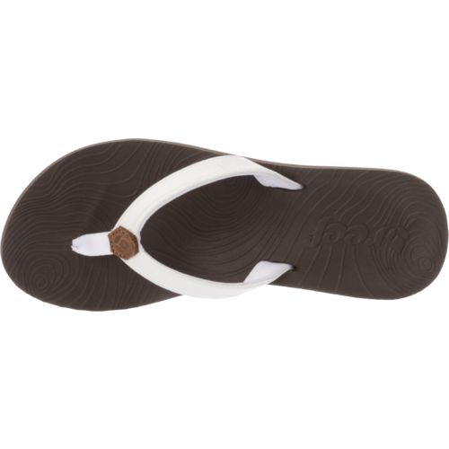 Reef™ Women's Zen Love Sandals - view number 4