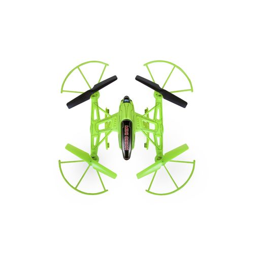 World Tech Toys Elite Mini Orion Glow-in-the-Dark HD RC Camera Drone - view number 4