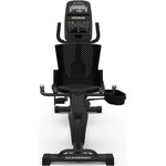 Schwinn® 230 Recumbent Exercise Bike - view number 9