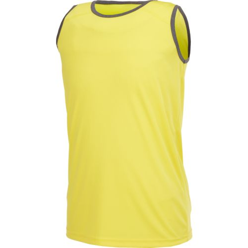 BCG Boys' Turbo Tank Top - view number 1