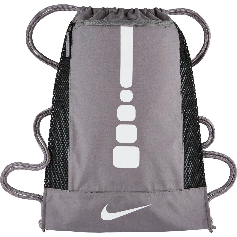 7a4444d0939d Nike heritage drawstring backpack digital pink vvdpnk  women