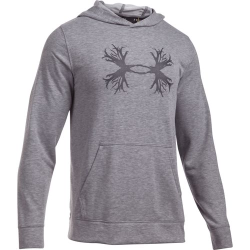 Under Armour Men's Hunt AllSeason Hoodie
