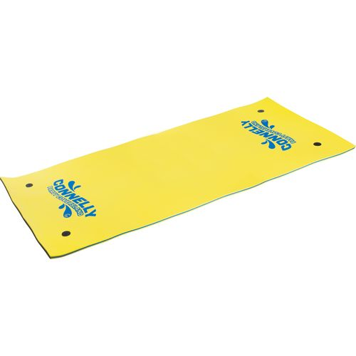 Display product reviews for Connelly Party Cove Island Lounge Mat - 12 ft x 6 ft