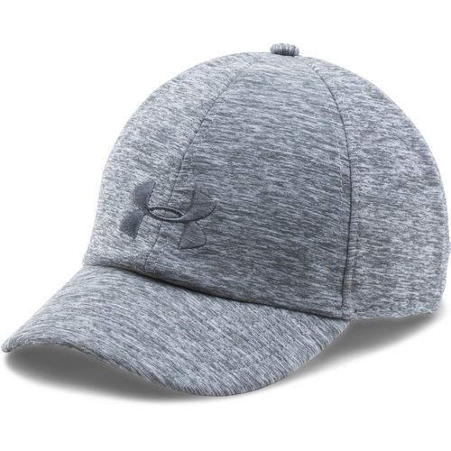Display product reviews for Under Armour Women's Renegade Twist Cap