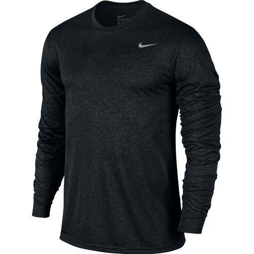 Display product reviews for Nike Men's Legend 2.0 Training Long Sleeve Shirt
