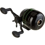 Pro Cat™ Metal Spincast Reel - view number 1