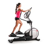 ProForm Endurance 720 E Elliptical - view number 1