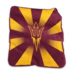 Logo Arizona State University 50
