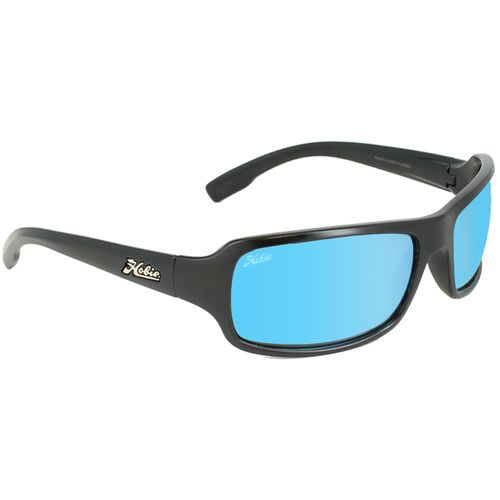 Hobie Polarized Malibu Sunglasses - view number 1