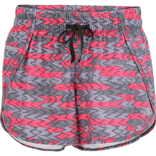 The North Face Women's Class V Short - view number 1