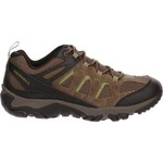 Merrell Men's Outmost Vent Hiking Shoes - view number 1