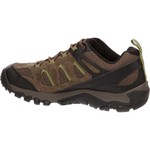 Merrell Men's Outmost Vent Hiking Shoes - view number 3