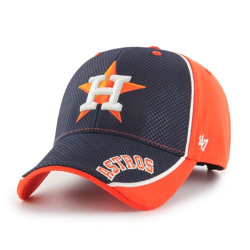 '47 Houston Astros Kobuk MVP Baseball Cap