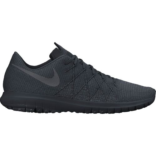 Nike™ Men's Flex Fury 2 Running Shoes