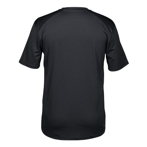 adidas Men's Houston Dynamo Performance T-shirt - view number 2