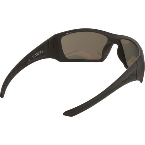 Wiley X Nash Sunglasses - view number 1