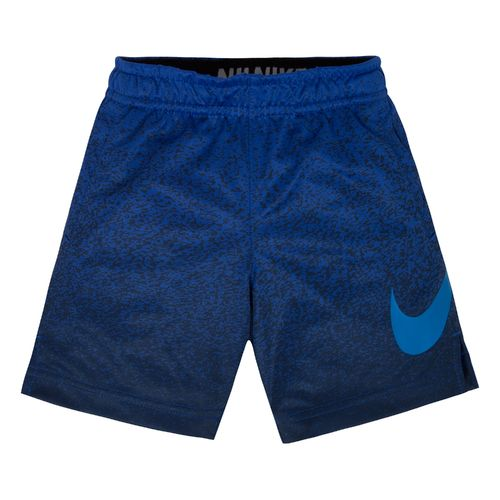 Nike Boys' AOP Dry Fly Short