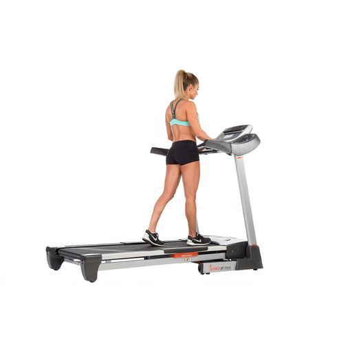 Sunny Health & Fitness SF-T7513 Treadmill - view number 6