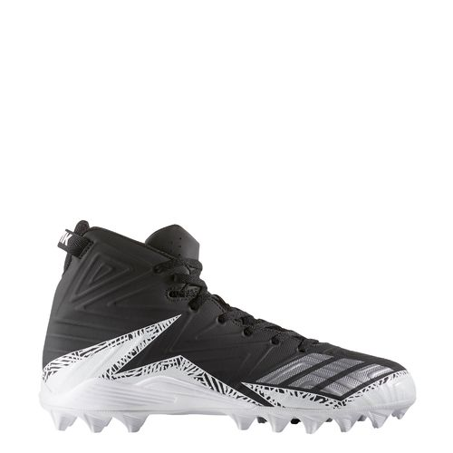 Display product reviews for adidas Men's Freak MD Football Cleats
