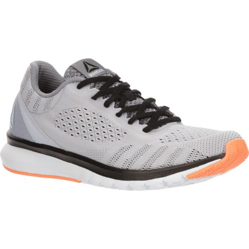 reebok mens running shoes. reebok men\u0027s print smooth running shoes - view number mens t