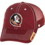 '47 Florida State University Turner Clean Up Cap - view number 2