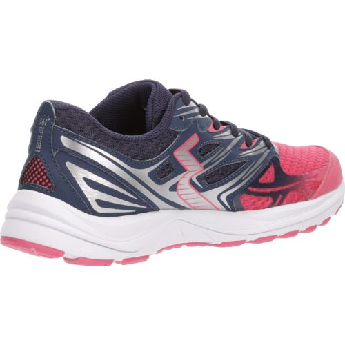 361 Women's Alpha Running Shoes - view number 3