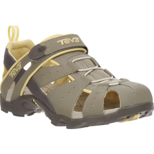 Teva® Women's Deacon Sandals - view number 2