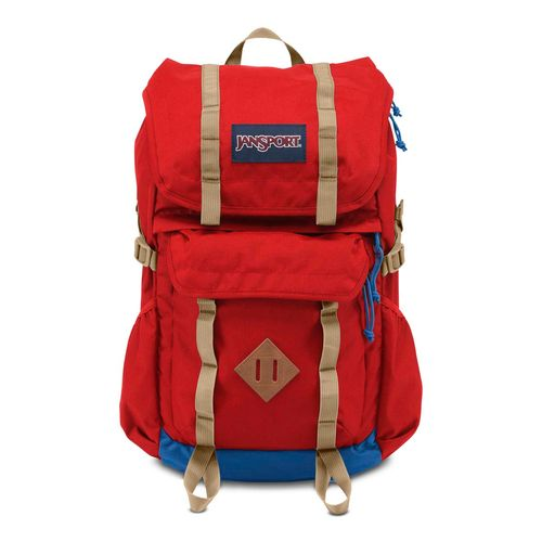 JanSport Javelina Backpack