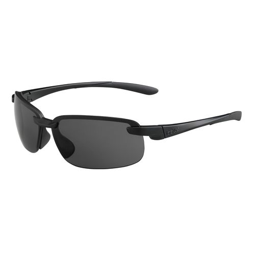 Bolle Attraxion Sunglasses - view number 1