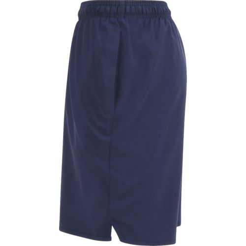 Under Armour Men's Qualifier Woven Short - view number 5