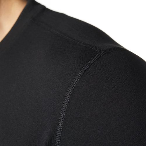 adidas Men's Ultimate Long Sleeve T-shirt - view number 6