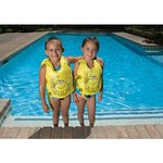 Poolmaster Hungry Frog Swim Vest - view number 4