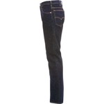 Levi's Men's 517 Boot Cut Jean - view number 5