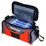 Flambeau Ritual Small Duffel Tackle Bag - view number 2