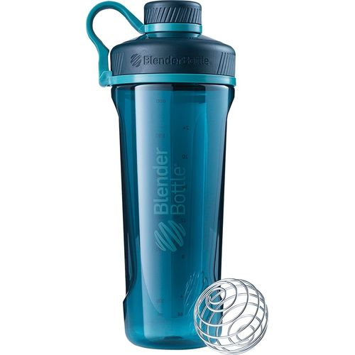 Protein Shakers & Containers
