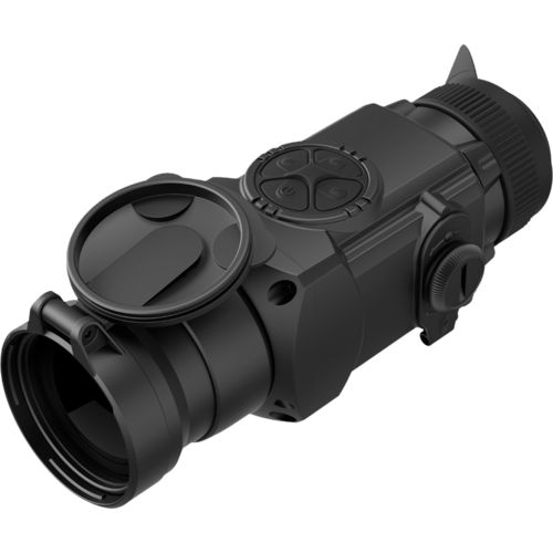 Pulsar Core FXQ38 Clip-On Thermal Riflescope - view number 4