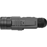 Pulsar Quantum Lite XQ23V Thermal Imaging Monocular - view number 5