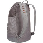 Under Armour VX2-Undeniable Backpack - view number 3