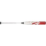 DeMarini CFX-10 Balanced Fast-Pitch Bat - view number 2